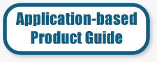 Application-based Product Guide
